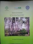sistemas de reforestación